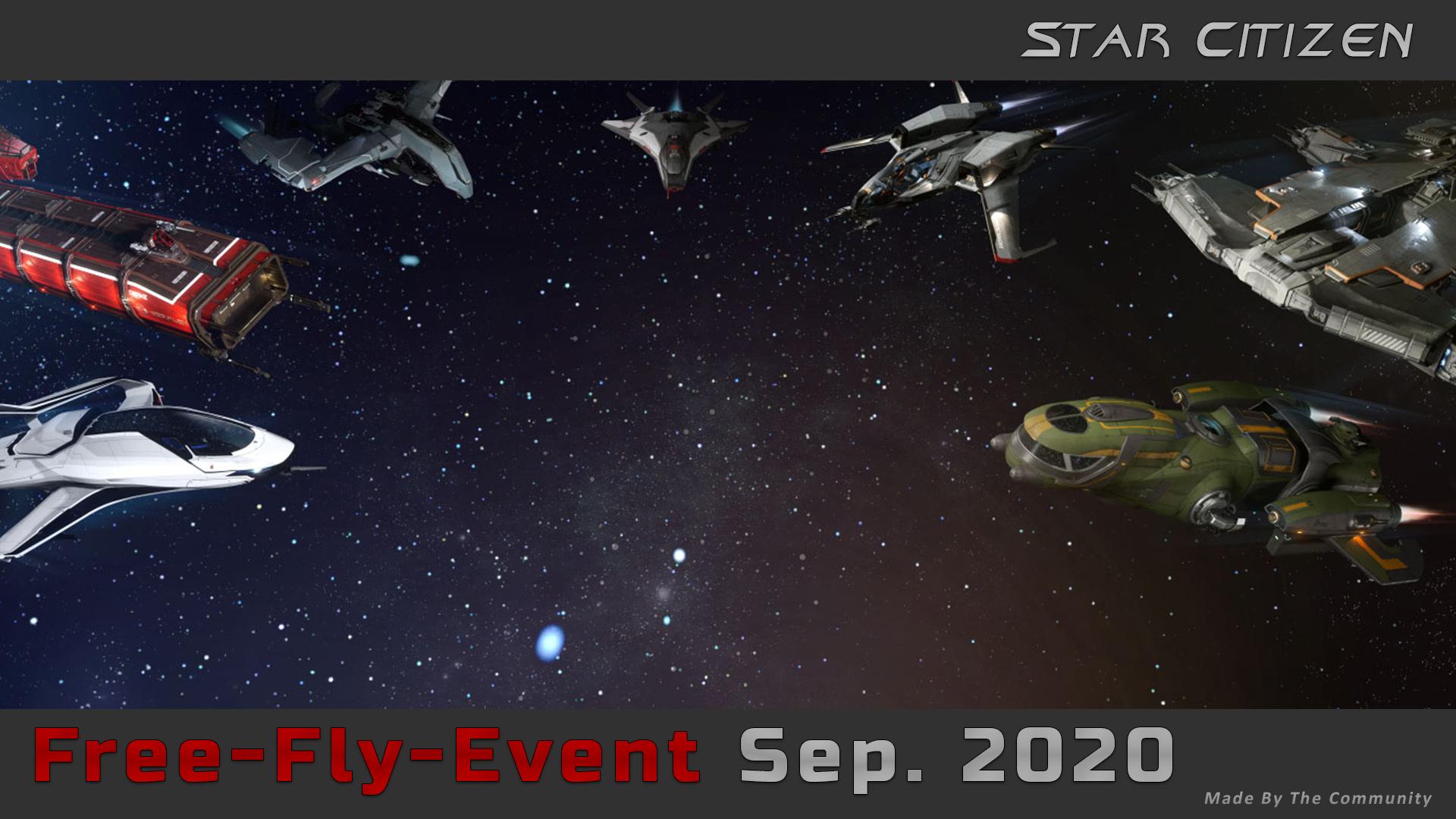 Beitragsbild FFE September 2020