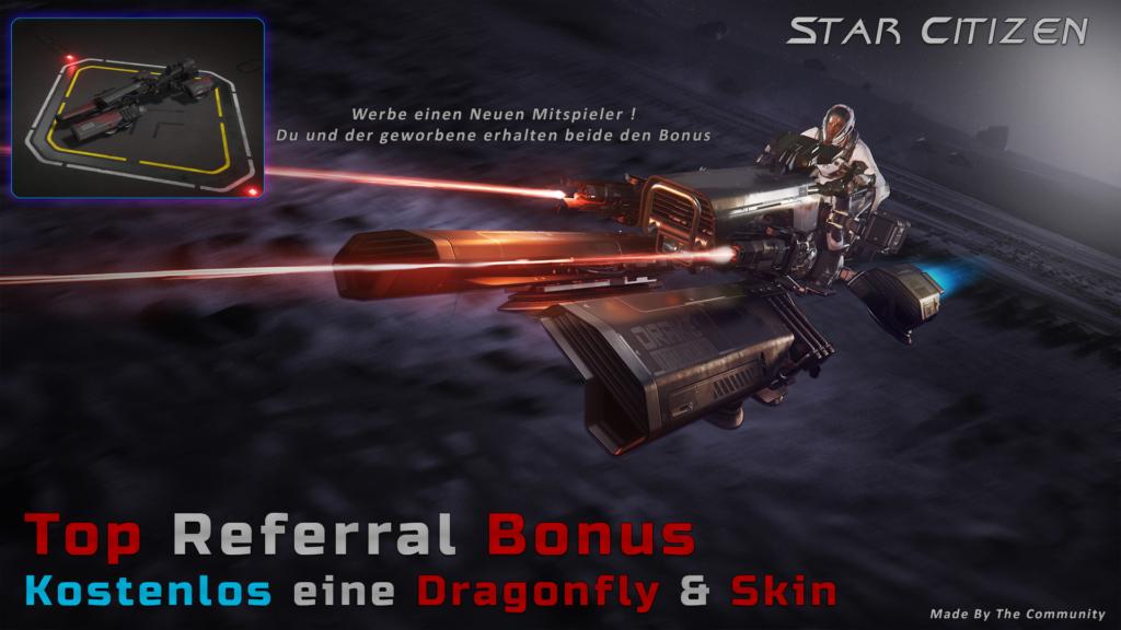 Beitragsbild Dragonfly