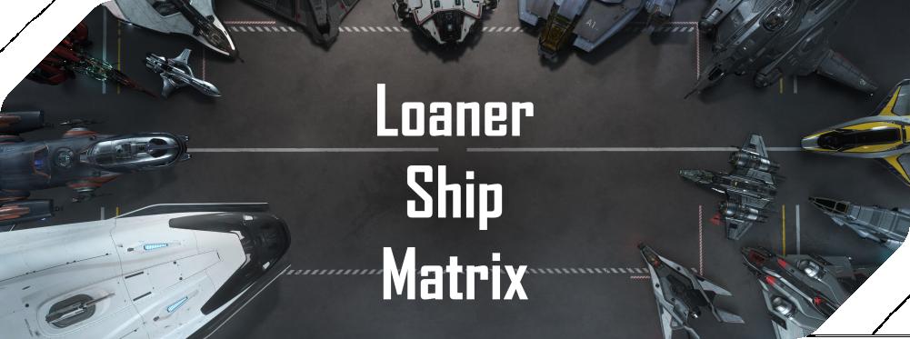 Leihgeber Schiffe
