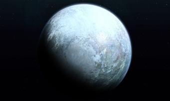 Mond: Calliope