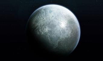 Mond: Euterpe