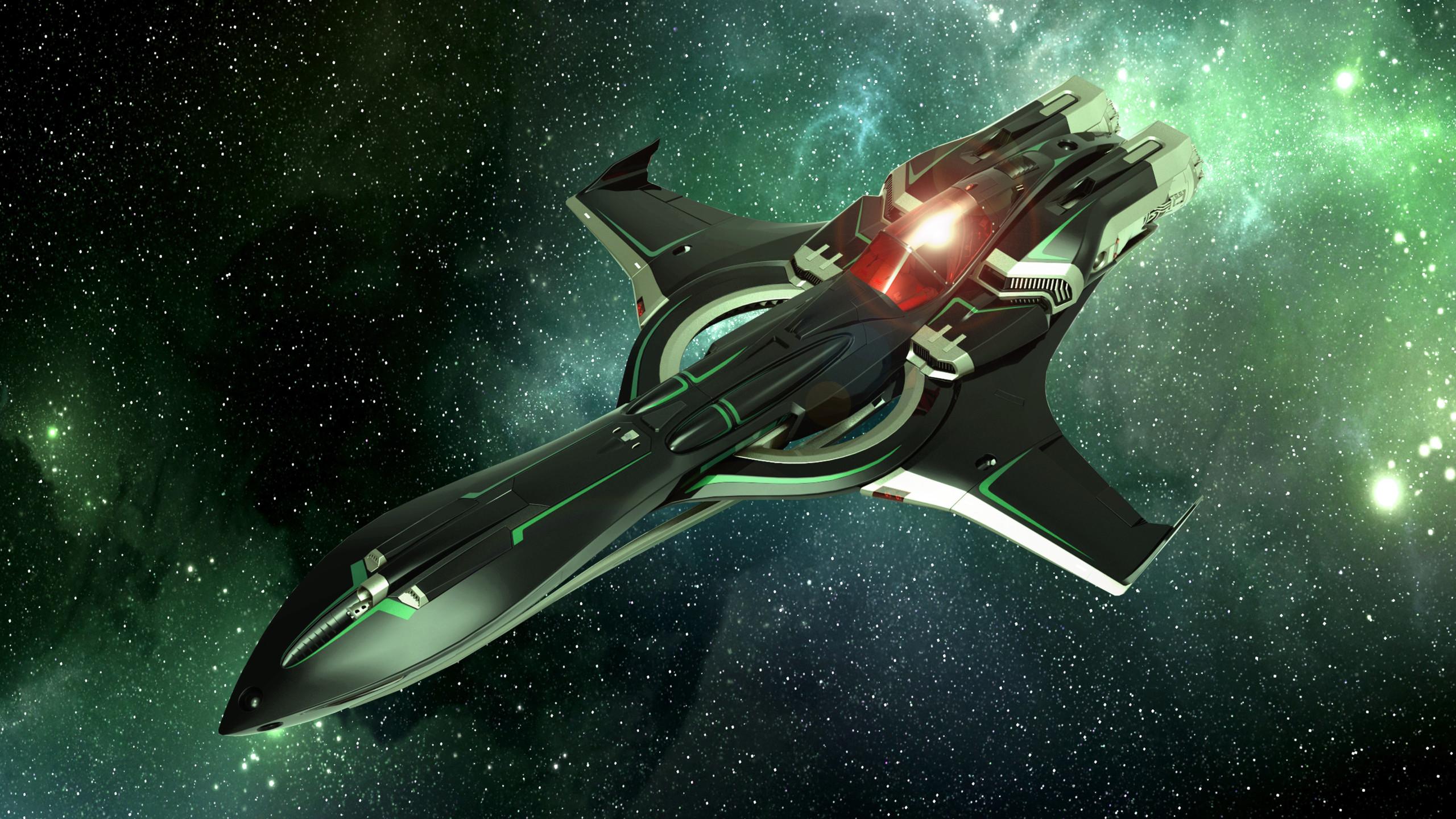 P72 Archimedes Emerald